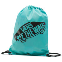 Мешок Vans Benched Bag Pool Blue голубой