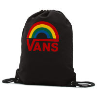 Мешок Vans Benched Novelty Rainbow