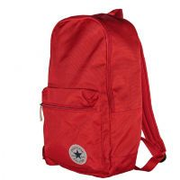 Рюкзак Converse Core Poly Backpack 13650C008 красный