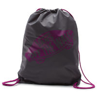 Мешок Vans Benched Bag Pewter/Deep Orchid