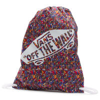 Мешок Vans Benched Bag Ditsy Floral/Persian Jewel