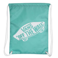 Мешок Vans Benched Bag Sea Blue