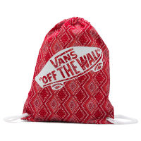 Мешок Vans Benched Novelty Bandana Chili Pepper