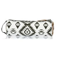 Пенал Mi-Pac Pencil Case Native Black/White