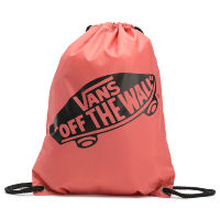 Сумка мешок Vans Benched Bag Faded Rose