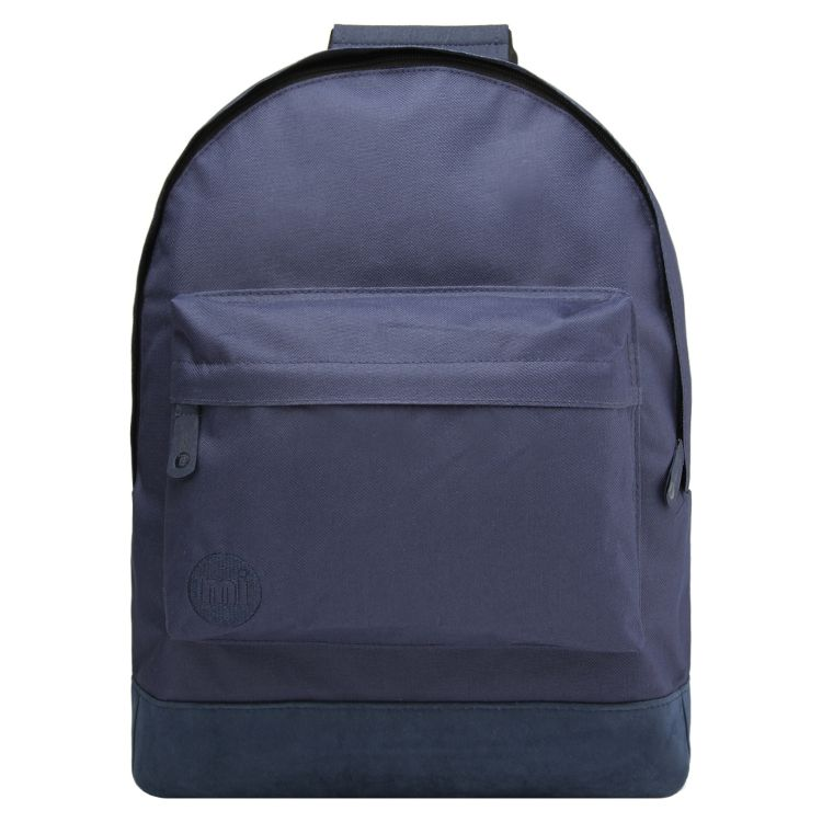 Рюкзак Mi-Pac Classic All Navy синий