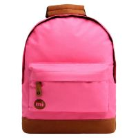 Рюкзак Mi-Pac Mini Classic Hot Pink