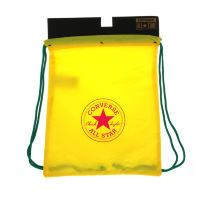 Мешок Converse Playmaker Gym Sack 410667707 желтый