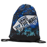 Мешок Vans Benched Bag Palm Night