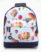 Рюкзак Mi-Pac Mini Sublimated Air Balloons