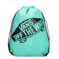 Мешок Vans Benched Bag Florida Keys