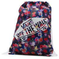 Мешок Vans Benched Novelty Bag Galaxy Floral