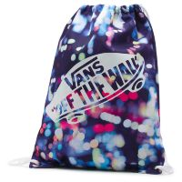 Мешок Vans Benched Novelty Bag Flashing Light