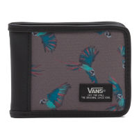 Кошелек Vans Exter Wallet Dirty Bird