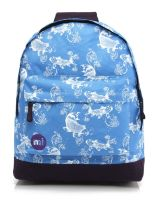 Рюкзак Mi-Pac Koi Royal Blue