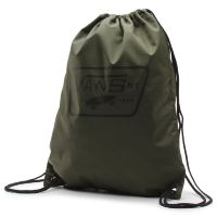 Мешок Vans League Bench Bag Anchorage Ripstop