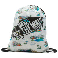 Мешок Vans Benched Bag Palm Springs