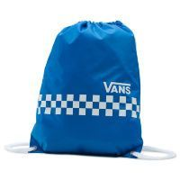 Мешок Vans Benched Bag French Blue голубой