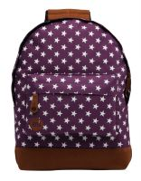 Рюкзак Mi-Pac Mini All Stars Deep Purple