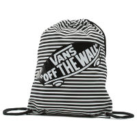 Мешок Vans Benched Novelty Good Times Stripe