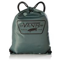 Мешок Vans League Bench Bag Laurel Wreath зеленый
