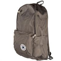 Рюкзак Converse Core Original Backpack 13632C010 серый